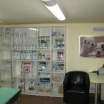 cabinet05