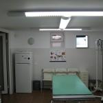 chirurgie6