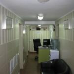 sala de asteptare01