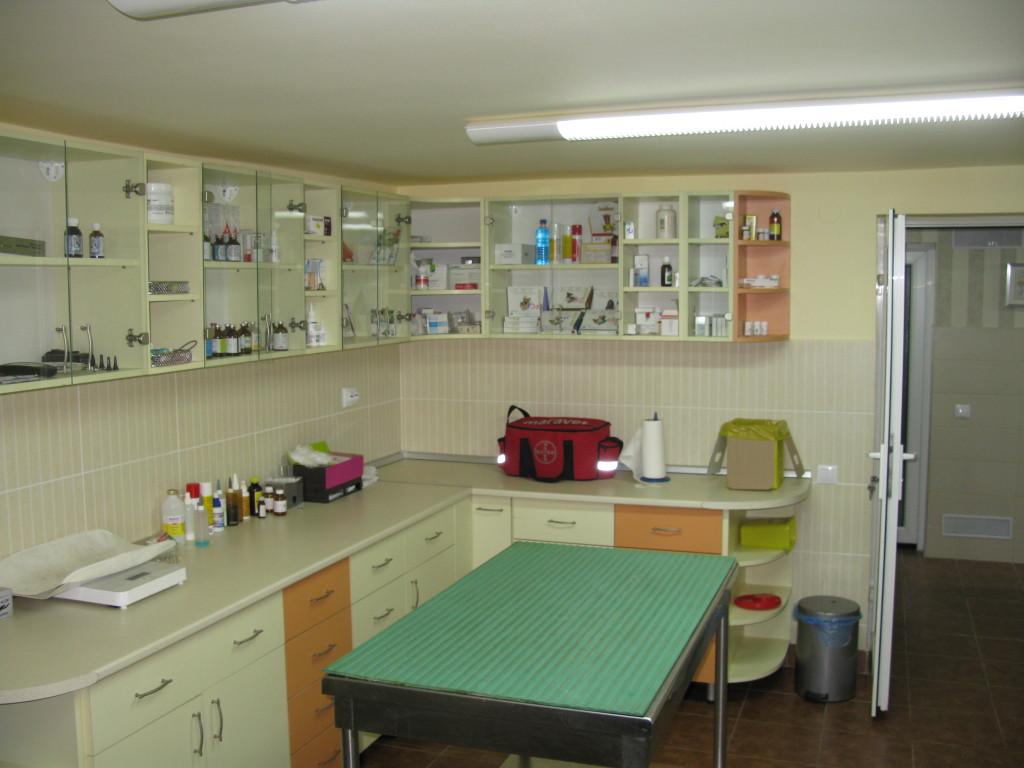 sala de consultatii01