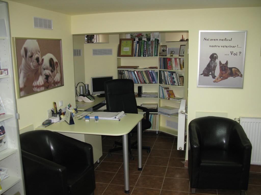 sala de consultatiit03